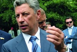 украина, война на донбассе, оппоблок, бойко, россия, агрессия, лнр, днр, переговоры