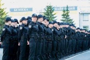 аваков, полиция, патрульная, зарплата, мвд, реформа