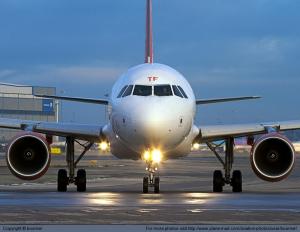 самолет, А320, Франция, катастрофа