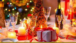 Старый Новый год, запреты, поверья, правила на праздник