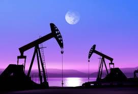 Нефть, цена, снижение, Саудовская Аравия, рынок, баррель, доллар