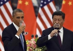 китай, сша, дипломатия, взлом, киберпреступность
