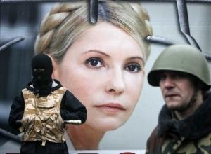 крым, политика, общество, тимошенко, снбо