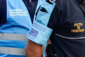 Frontex, евросоюз, безвиз, украина безвизовый режим, политика, польша, погранслужба польши, украина, новости украины, мид украины, погранслужба украины, пограничная служба украины,италия, литва, эстония, словакия, чехия, франция, нидерланды