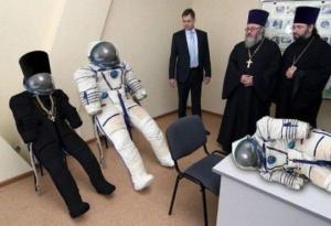 Роскосмос, потерялось три спутника, происшествия, новости России
