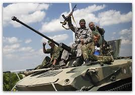 днр, донецк, происшествия, ато. восток украины, донбасс, новости украины, армия украины