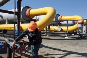 газовые переговоры, брюсель, россия, украина, еврокомиссия