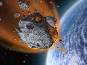астероид, ЕА2, 22 марта, конец света, катастрофа. апокалипсис, армагеддон, супермесяц, наука, ученые, земля, человечество