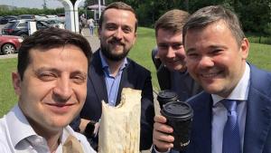 Украина, политика, россия, агрессия, ПАСЕ, возвращение, делегация, Зеленский критика