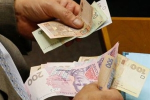 украина, пенсии, пенсионная реформа, сокращения