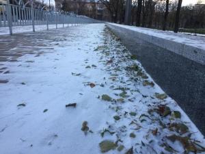 украина, донбасс, донецк, мариуполь, горвловка, погода, снег, смотреть видео, кадры, проблемы