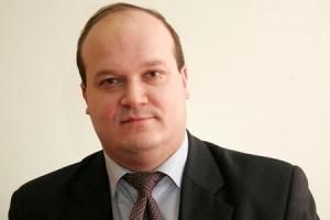 валерий чалый, петр порошенко, политика, евсросоюз, брюссель, санкции в отношении рф
