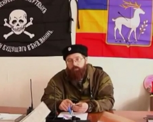 лнр, антрацит, комендант, восток украины, лнр