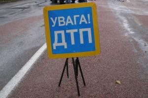 бердянск, украина, дтп, авария, происшествие
