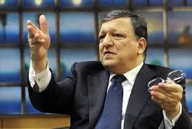 Украина, Россия, Еврокомиссия, Баррозу, соглашение, газ