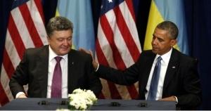политика, общество, новости украины, порошенко