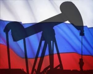Иран, Россия, санкции, США, политика, общество, ядерные поставки