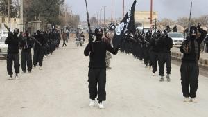 казнь, новости франции, алжир, исламское государство, происшествия, общество