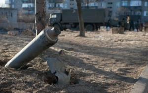 ООН, погибшие, восток Украины, Донбасс, общество, политика, ДНР, ЛНР, АТО, ВСУ