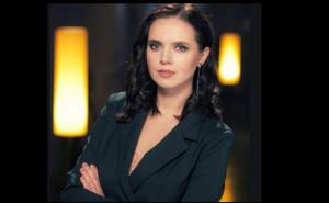 Соколова, Янина, ахметов, новый телеканал, поклонники