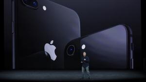 Apple, iPhone — Xs,  iPad Pro, Xs Max, презентация. смартфоны, цена, США
