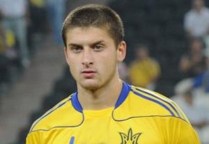 ракицкий, гимн украины, футбол