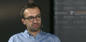 Украина, СМИ, общество, депутаты, политика, экономика