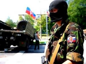 донецк, днр, армия украины, происшествия, восток украины, тымчук, донбасс