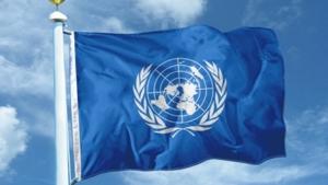 ООН, Украина, восток, погибшие, жертвы