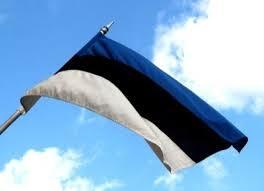 нато, сша, ес, эстония, прибалтика