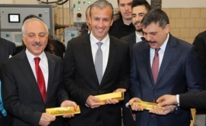 Венесуэла, Америка, экономика, Мадуро, происшествия, золото, санкции, Турция, новости
