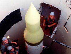 США, ВВС, армия, новости, ракета, испытания, вооружение, технологии