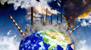 потепление, климат, конец света, катастрофа, погода, земля, человечество