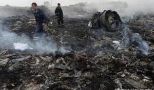 """АТО, Донбасс, """"Боинг 777"""", Нидерланды"""
