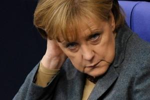 новости донецка, ангела меркель, юго-восток украины, новости украины, новости украины