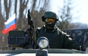 """Генерал Думанский, рассылавший """"обращение к Януковичу"""" с требованием остановить Майдан, сейчас чуть ли не национальный герой. Странно это, - Тымчук - Цензор.НЕТ 2589"""