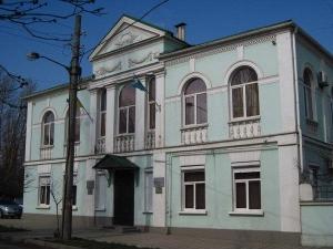 украина, крым, симферополь, меджлис, здание, суд, крымскотатарский народ