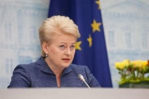 Порошенко, Украина, политика, общество, президент, харьков, литва, грибаускайте, россия, санкции