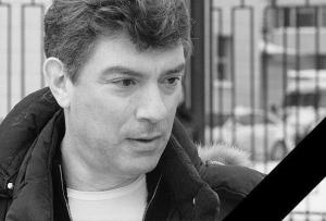 Россия, ПАРНАС, Михаил Касьянов, Европарламент, Немцов, премия Сахарова