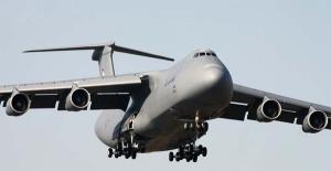 конго, республика, самолет, украина