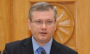 Украина, Днепропетровск, Филатов, Вилкул, политика, петиция