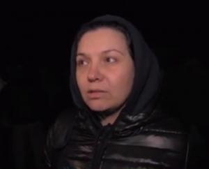 пленные, донецк, днр. ато, юго-восток украины, блоха, донбасс, новости украины