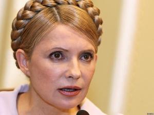 тимошенко, савченко, голодовка