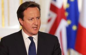 Новости Украины, новости Лондона, Новости Великобритании, Дэвид Кэмерон,