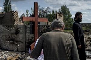 Зейд Раад аль-Гусейн, оон, погибшие на востоке украины, донбасс, общество, трагедия, происшествие