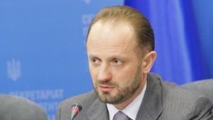 Украина, Роман Безсмертный, Виктор Медведчук, Донбасс, Переговоры, Кремль