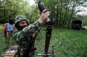донбасс, новости донбасса, новости ясиноватая, новости украины, донецкая область, ясиноватая, оккупация донбасса, днр, украина, семен кабакаев, новости днр, минометы днр, ато