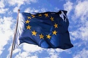 Евросоюз, Россия, санкции против России, Петр Порошенко, Владимир Путин, Баррозу