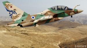 израиль, конфликт, армия, палестина, ракеты, удар