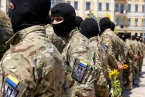 ато, азов, мариуполь, происшествия, донбасс, восток украины, армия украины